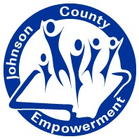 Johnson County Empowerment