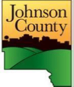 Johnson County