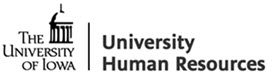 University Human Resources